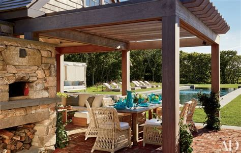 backyard pergolas pictures backyard pergolas pictures photo albums fabulous homes interior design ideas