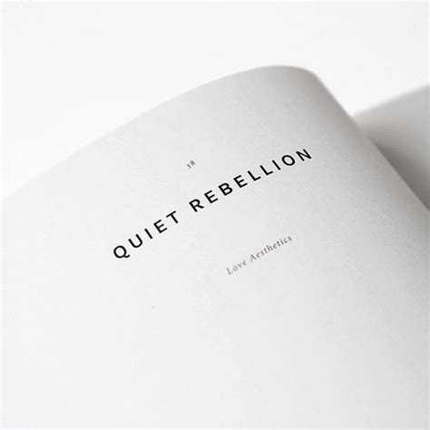 a simple rebellion books 25 best ideas about white aesthetic on only