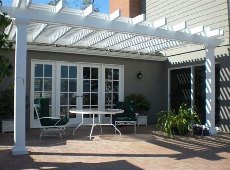 vinyl patio covers vinyl pergolas vinyl garden patio covers from vinyl fence wholesaler