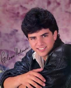 Nothing s gonna change my love for you glenn medeiros free piano