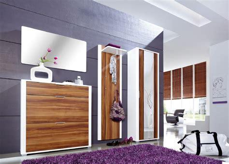 Charmant Salle De Bain Lumiere #7: meubles-dentrée-Hasnae.com_.2.jpg