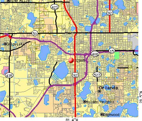 zip code map orange county orange county map with zip codes zip code map