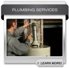 Richmond Plumbing Services by Richmond Heating Repairs Heat Repair Richmond Va
