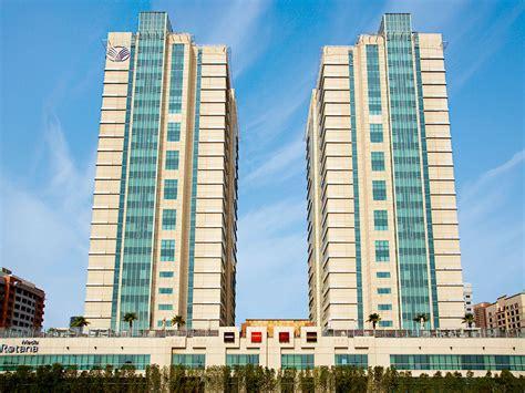 Top Mba In Dubai by Media Rotana Dubai A Warm Welcome To The Uae Business