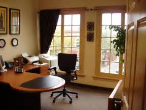 office room images fort collins office space and virtual offices at n