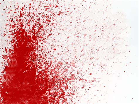 templates powerpoint blood blood splatter powerpoint backgrounds ppt backgrounds