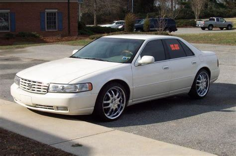 where do sts go cadillac seville sts picture 5 reviews news specs