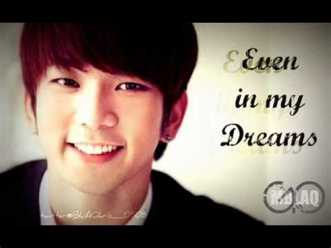 download closer to my dreams mp3 mblaq g o even in my dreams mp3 download youtube