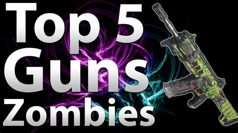 download mp3 barat zombie download top 10 gobble gums in black ops 3 zombies
