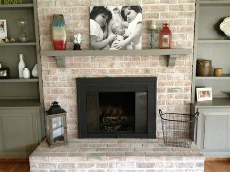 brass fireplace update east coast creative