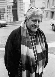Hugo Pratt - Wikipedia