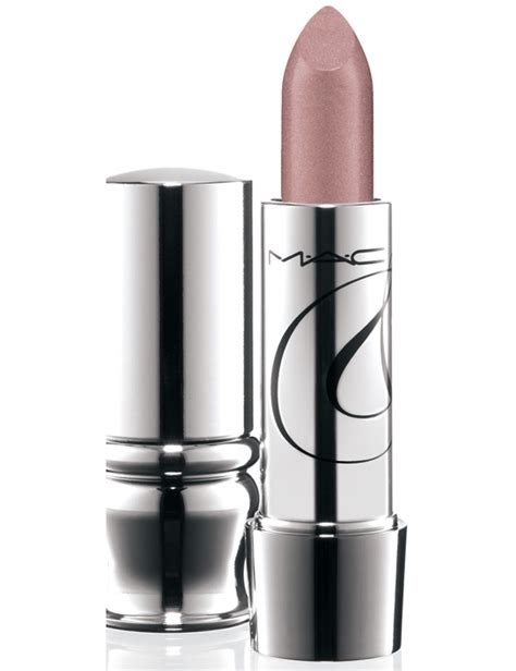 Inez Eyeshadow Powder the makeup manual