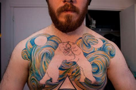 tattoo ideas hipster tattoos designs ideas and meaning tattoos for you