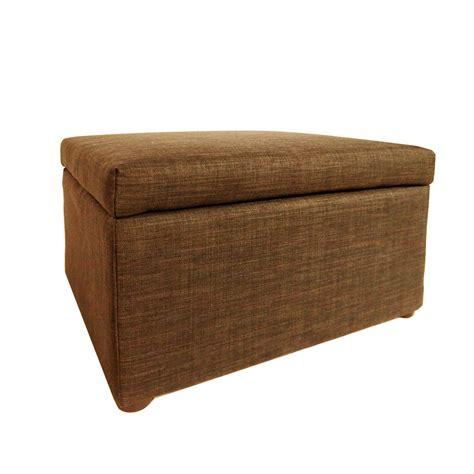 brown coffee table ottoman coffee table brown coffee tables living room
