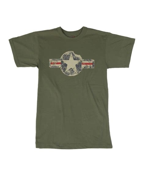 7 Great Shops For Retro Tees by Vintage T Shirt With