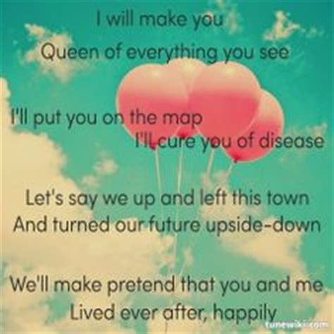 house of gold lyrics twenty one pilots on pinterest twenty one pilots tyler joseph and pilots