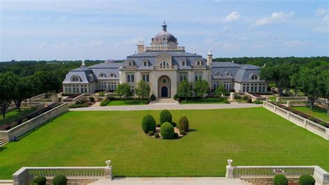 Design A Master Suite champ d or 48 000 sq ft texas manor once priced at 72
