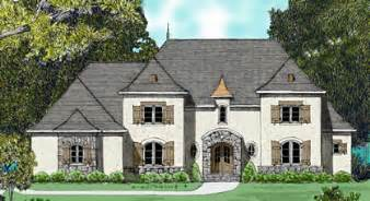 French Country Home Designs French Country Home Plans And Acadian Style House Plans