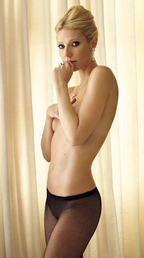 Vanity Fair Gwyneth Paltrow gwyneth paltrow poses for vanity fair