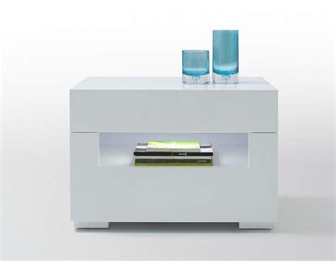 modern nightstands ultra modern nightstands