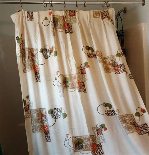 long curtains in kitchen 25 best ideas about long curtains on pinterest neutral
