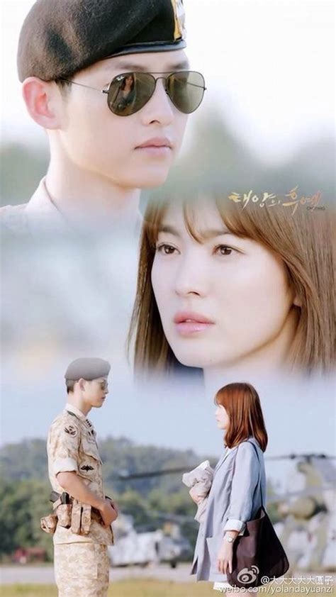 film terbaik song hye kyo 31 best images about dots on pinterest bts boss and couple