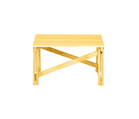 yellow side patioset side tabel yellow side tables from weltevree