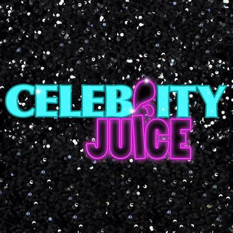 celebrity juice new series 18 celebrity juice celebjuice twitter