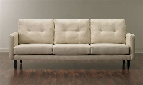 most comfortable sectionals 2016 most comfortable sectionals 2016 100 what is the most