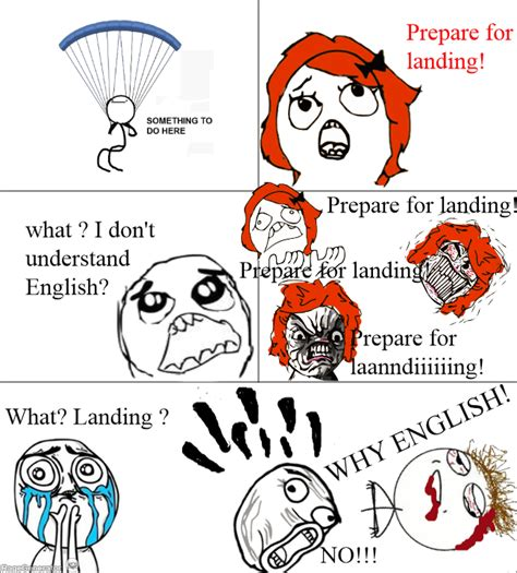 Meme Comic English - please meme comics english pictures to pin on pinterest