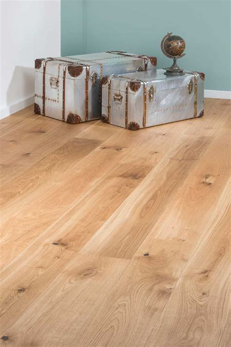 camden 190 rustic oak tile wood flooring