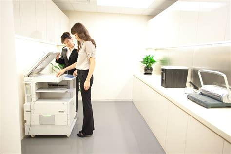 Office Services by Pyramid Printing Office Services