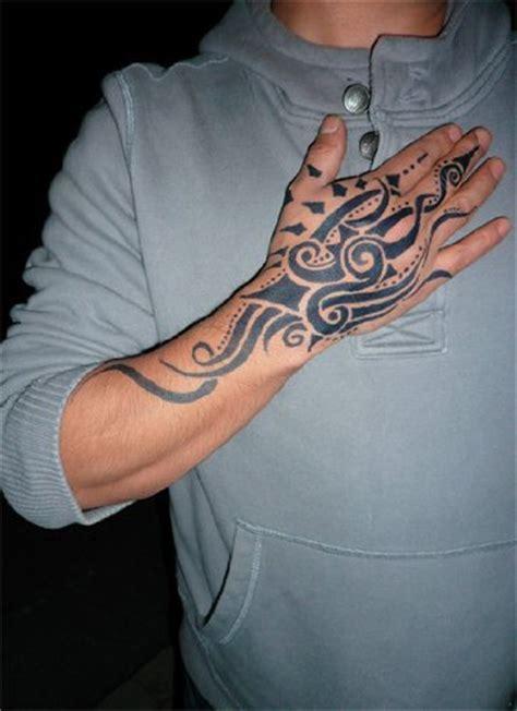 jagua tattoo cost earth henna ej2 g jagua body painting kit in the uae see