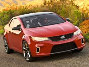 Kia Used Cars Home Car Collections Kia Used Cars