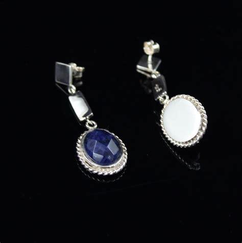 Handmade Jewelry Washington Dc - washington dc boutique features handmade peruvian silver