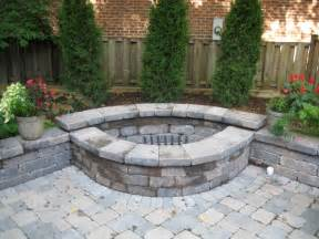 best 25 pit designs ideas only on