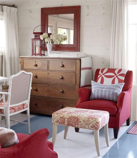 richardson bedroom makeovers 17 best images about richardson designs on