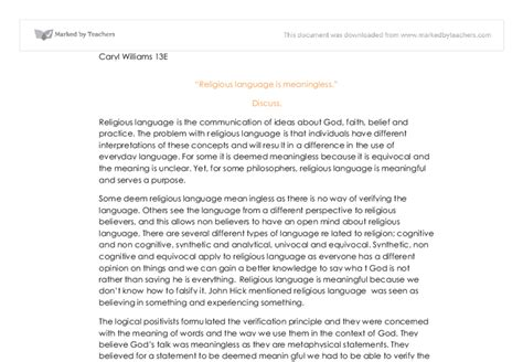 And Morality Essay by Essays On Ethics Are Not Relative W T Stace
