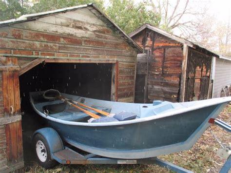 drift boats for sale bozeman mt slide rite drift boat for sale