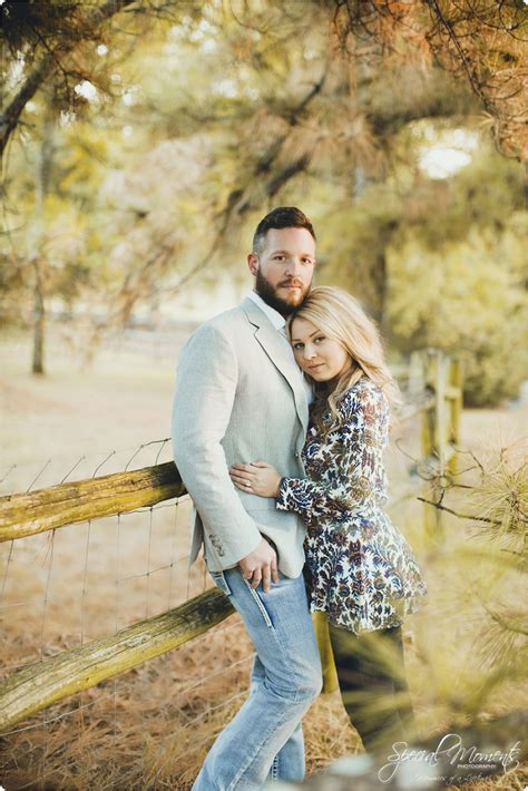Best Engagement Photographers by Memories Of A Lifetime Quot 187 Best Engagement Portrait Of 2015