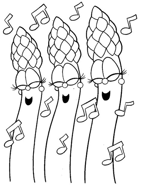 veggie tales jonah coloring pages az coloring pages