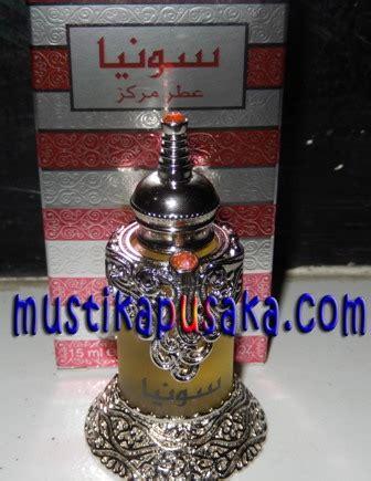 Minyak Zaitun Asli Arab jual minyak mistis asli arab batu mustika benda bertuah pusaka gaib khodam pending