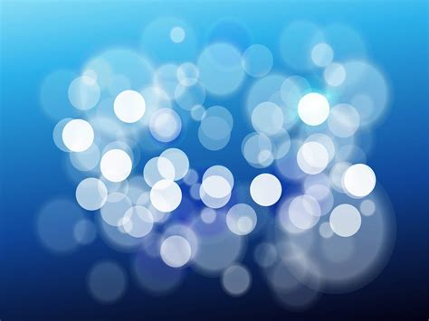 Blurred Lights by Blurred Lights
