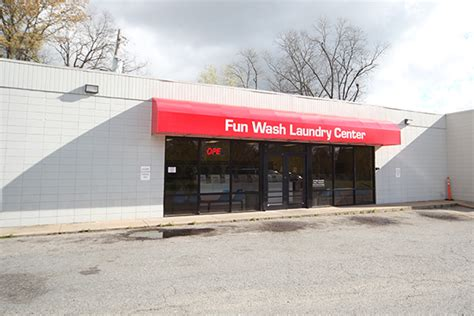 comfort systems little rock ar fun wash laundry pershing nlr location