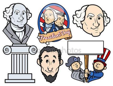 Calendario Nacionales De Washington 2015 Fiestas Patrias Im 225 Genes Vectoriales Ilustraciones Libres