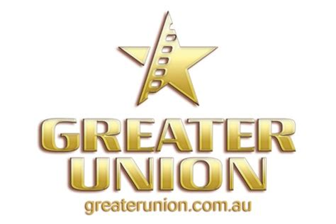 Greater Union Gift Cards - aeu home about our partners