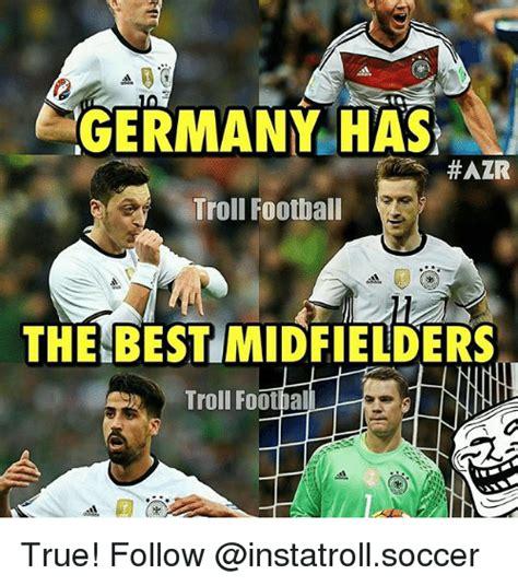Troll Football Memes - 25 best memes about trolls trolls memes