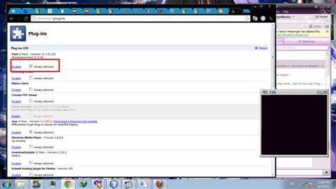 chrome youtube videos not playing profilipinohacker youtube not playing on google chrome fix