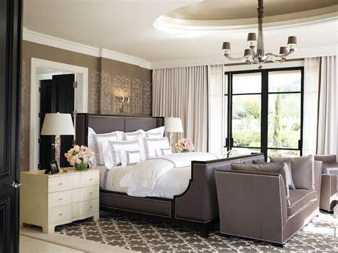 dekor tapete como escolher tapetes para quarto de casal decor alternativa
