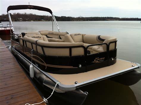 top rated tritoon boats pontoon rentals lake norman aquaventure rentals lake